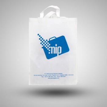 Goodie-Bag-MIP-Putih-511×678