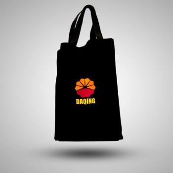 Goodie-Bag-Pur-Daqing-Hitam-511×678