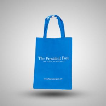 Goody-Bag-Pur-President-Post-511×678