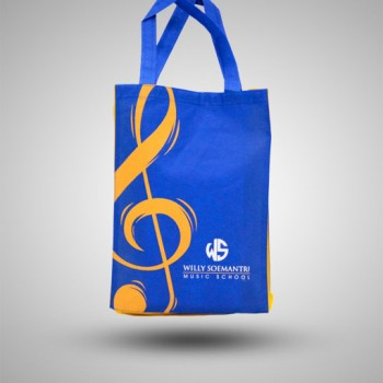 Goody-Bag-Pur-WIlly-Soemantri-Music-School-511×678