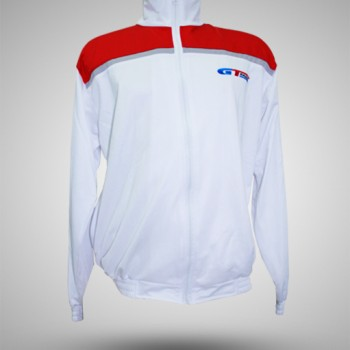 Jaket-GT-Putih