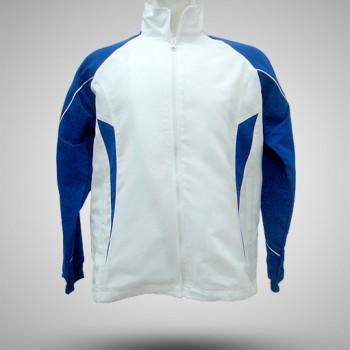 Jaket-Putih-Biru