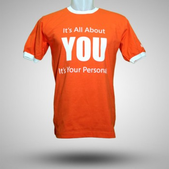 Kaos-Its-all-about-you-microsoft-Orange
