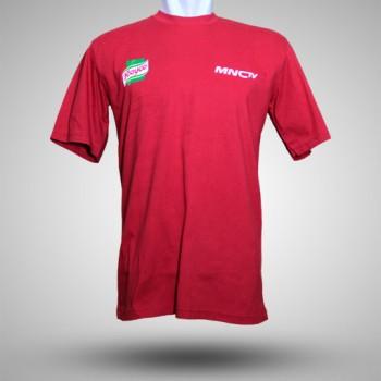 Kaos-MNC-TV-Royco-Merah