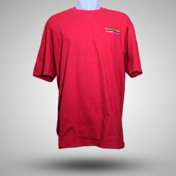 Kaos-NSY27-Merah