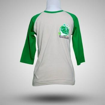 Kaos-Raglan-anak-Kemah-hijau