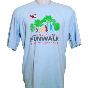 Kaos-samudra-indonesia-fun-walk-biru-muda