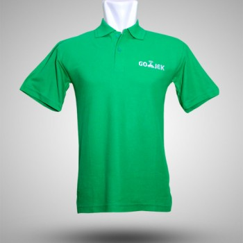 Polo-Shirt-GoJek