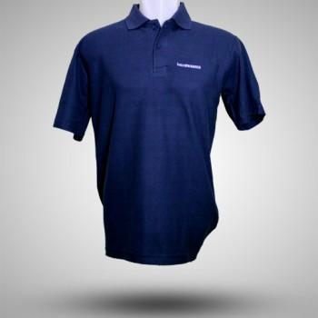 Polo-Shirt-Indopremier