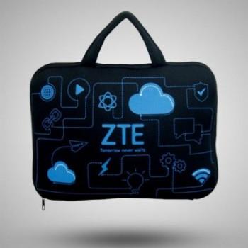 Tas-Laptop-ZTE-385×511