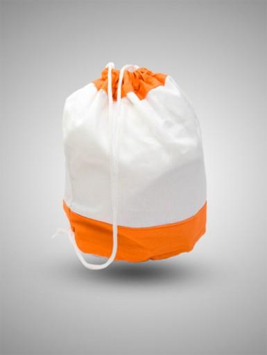 Tas-Serut-Orange-Putih-385x511