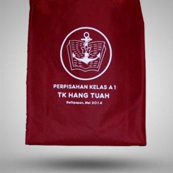 Tote-Bag-D600-TK-Hangtuah-Merah-Maroon-385×511