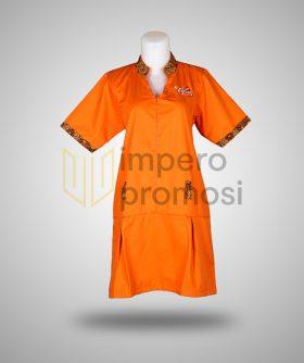 Kemeja-Teh-Botol-Sosro-Orange